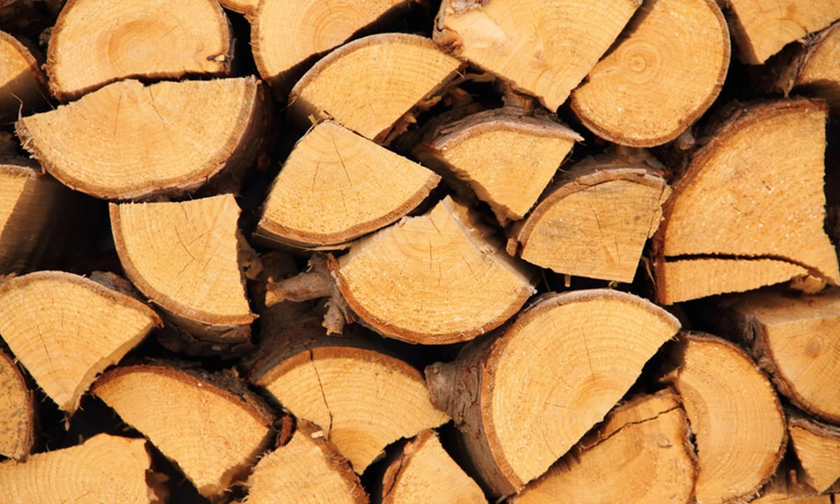 brennholz und kaminholz g nstig kaufen beim. Black Bedroom Furniture Sets. Home Design Ideas