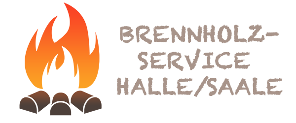 Logo Brennholzservice Halle/Saale