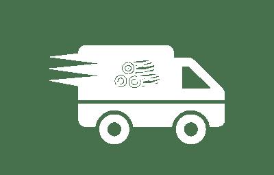 Brennholz günstig kaufen in Halle/Saale